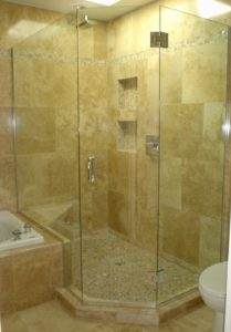 large-neo-shower-opt